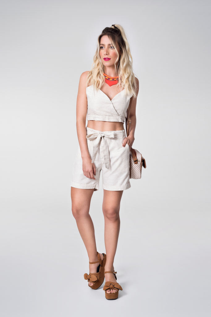 CROPPED: 21034 | SHORT: 21017