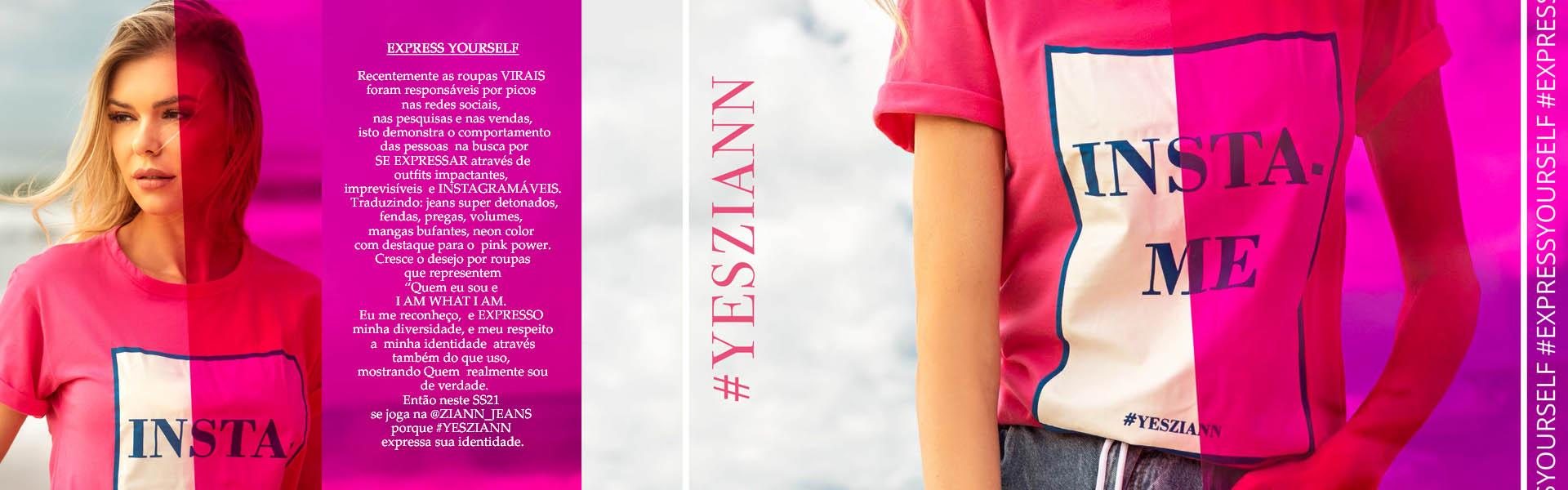 banner-site-ziann7-ss21