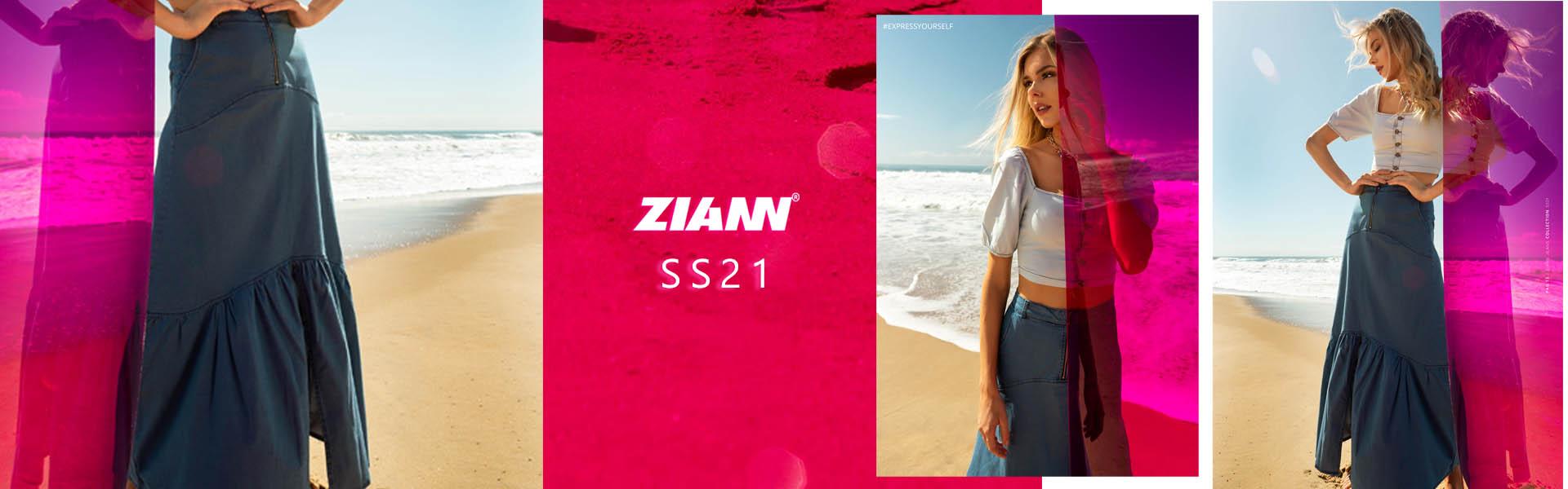 banner-site-ziann9-ss21-1